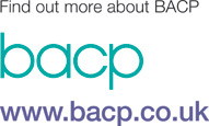BACP find out more